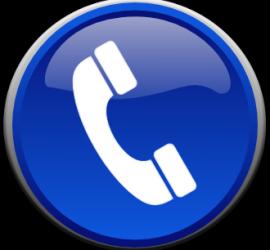 btn_phone